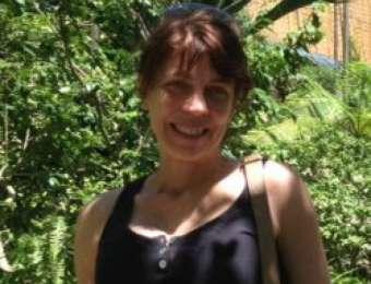 Carla Valadão