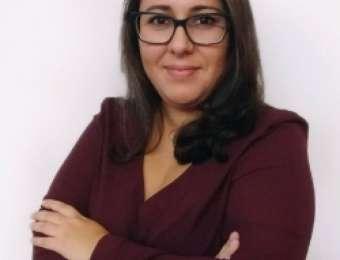 Sofia Fino